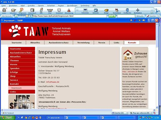 aua530taawimpressum50