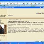 aua561rockerrechtsextremismusssthiazi50