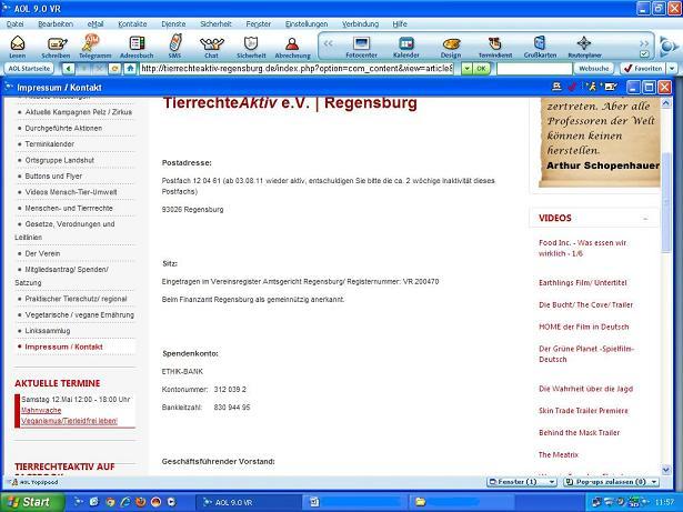 aua568sstierrechteakregimpress60