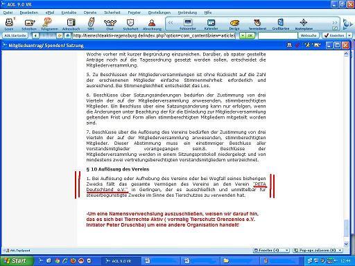 aua570tierrechtesssatzg50