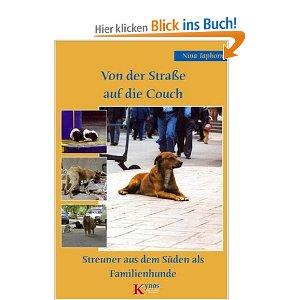 aua591dtbwichtigsteatsninasbuch