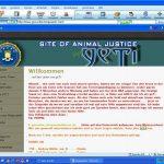 aua632gesuchtetierquaelerspendenstrafe60