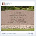 Aua763BurgerGrabstein