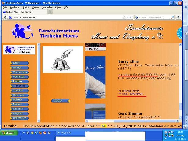 Aua771Akt2SSBerryCline60