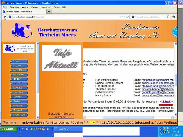 Aua771TSVMoersProtokollZurueck60