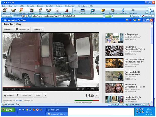 Aua780Novellierung5SSRiN2011